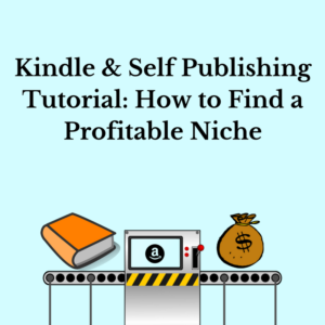 How to Self-Publish a Book on Amazon Kindle (10)